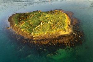 Les Logis des Iles